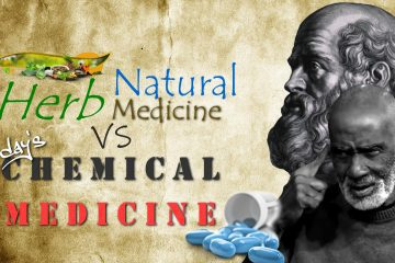 natural-herb-medicine-vs-todays-chemical-medicine-900x506
