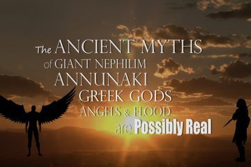 the-ancient-myths-of-giant-nephilim-annunaki-greek-gods-angels-flood-are-possibly-real-900x506